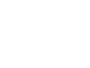 WORLDCHEFS - Feed the planet